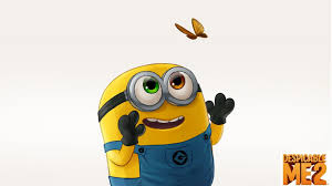 minions comedy movie wallpapers minions archives page 2 of 3 simply wallpaper just choose