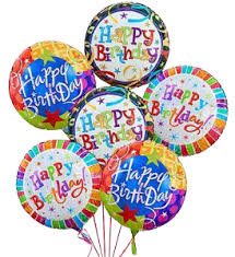 balloon delivery houston tx happy birthday balloon bouquet scent violet flowers and gifts