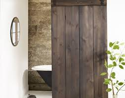 barn door ideas for bathroom 100 bathroom door ideas best 25 bathroom towel racks ideas