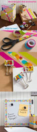 Childrens Desk Accessories by Best 25 Cool Desk Accessories Ideas On Pinterest Teen Desk