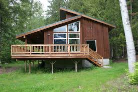 cabin with loft floor plans a simple guide to make cabins with loft plans house plan and ottoman