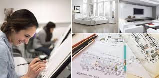 Interior Designer Course by Image Gallery Interior Design Courses
