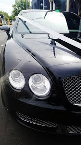 wedding bentley luxury wedding cars in melbourne chauffeur services melbourne