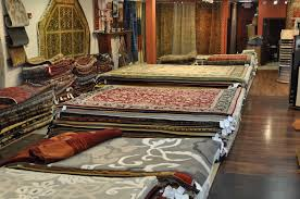 Levin Furniture Robinson by Home Front Pittsburgh Rug Store With Worldwide Selection