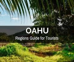 oahu travel tips discounts more