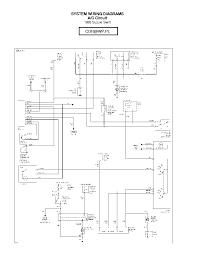suzuki dt40 wiring diagram pdf efcaviation com