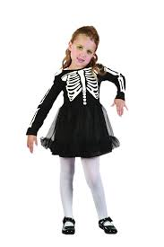 toddler costumes spirit halloween girls halloween costumes halloweencostumes com girls costumes