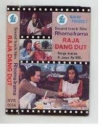 film rhoma irama full movie tabir kepalsuan film film rhoma irama yang tak terlupakan armin weblog