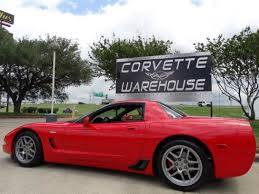 used z06 corvette for sale chevrolet corvette z06 coupe in for sale used cars on