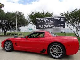 corvette warehouse dallas chevrolet corvette coupe in for sale used cars on