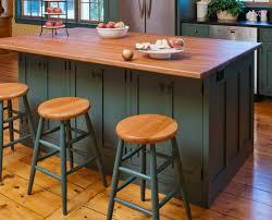 diy kitchen island plans kitchen kitchen island ideas diy luxury wonderful diy kitchen