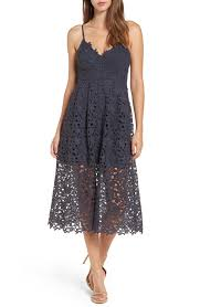 women u0027s blue cocktail u0026 party dresses nordstrom
