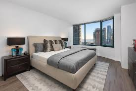 one bedroom apartment furniture packages bedroom apartment tatami bedroom formidable apartment furniture
