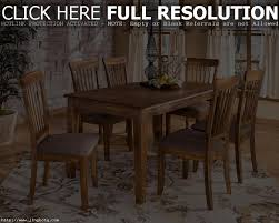 chair casual dining room furniture chairs with wheels cottage cove