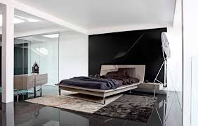 High Quality Bedroom Furniture Ratings Top Furniture Brands In India Quality Bedroom Image Manufacturers