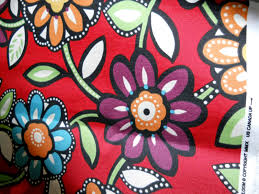 Patio Umbrella Fabric by Make The Best Of Things Flower Power Patio Umbrella Rescue