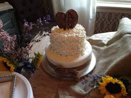 wedding cake ideas rustic rustic wedding cake ideas gallery picture cake design and cookies