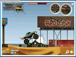 miniclip monster truck nitro 2 monster trucks nitro miniclip com youtube