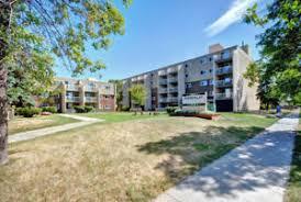 Two Bedroom Apartment Winnipeg Elevator Apartments U0026 Condos For Sale Or Rent In Winnipeg