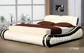 amazing bed design new and 175 stylish bedroom decorating ideas