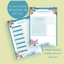 wedding planning book 13 wedding planner templates free sle exle format