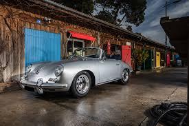 lexus turbo a vendre porsche 356 for sale classic driver