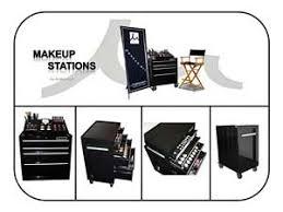 Makeup Chairs For Professional Makeup Artists Portable Makeup Artist Chair Reviews Mugeek Vidalondon