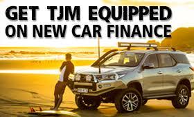 Tjm Awning Price Tjm Australia 4x4 Accessories