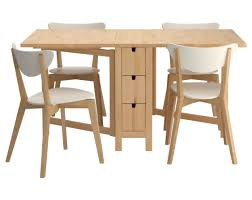 Small Folding Table And Chairs Folding Images Of Ikea Folding Table And Chairs Knockout
