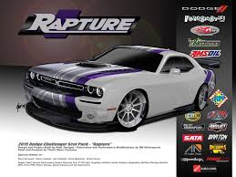 Dodge Challenger 392 - the rapture u2013 2015 dodge challenger 392 pack amcarguide com