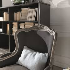 bergere home interiors 80 best only bergere images on chairs
