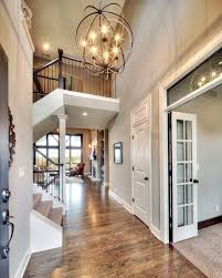 Transitional Chandeliers For Foyer Transitional Chandeliers For Foyer And Best 25 Chandelier Ideas On