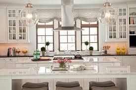 kitchen island vents kitchen amazing best range hoods ventilation remodel brilliant 20