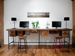 Creative Desk Ideas Endearing Office Desk Ideas Organization Home With Regard To New