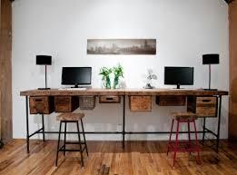 lovable creative office desk ideas stunning furniture home design