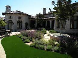the best of mediterranean landscaping ideas u2014 home improvings my