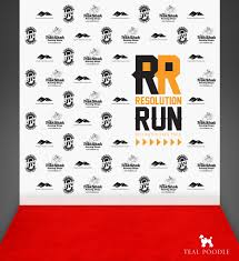 back drop custom logo event backdrop for your next event