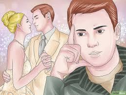 gã teaux de mariage comment trouver une épouse 10 é