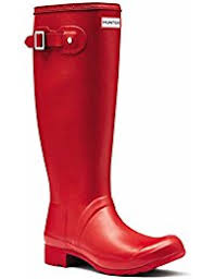 s gissella ugg boots amazon com the knee boot shop clothing shoes jewelry