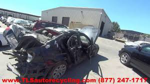 parting out 2007 bmw 328i stock 6279br tls auto recycling