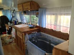 galvanized bathroom sink genersys