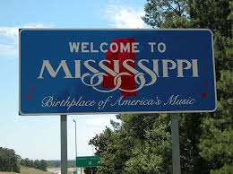 Cheapest States To Live In 35 Best The Tupelo Mississippi Tornado Of April 5 About 9 P M