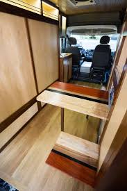 camper van layout 18 best camper van layouts images on pinterest camper van diy