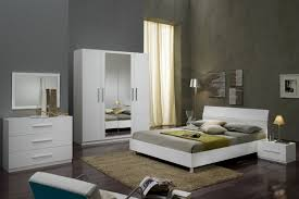 chambre complete adulte conforama best chambre adultes conforama complet gallery matkin info avec