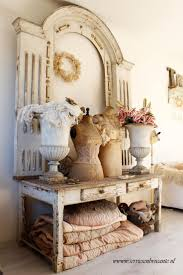 Shabby Chic Table by 174 Best Shabby Chic Decor Images On Pinterest Home Live And