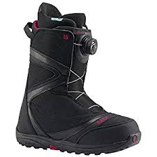 womens size 11 snowboard boots amazon com burton starstruck boa snowboard boot s
