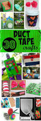 190 best duct tape ideas images on pinterest duck tape crafts