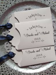 lottery ticket wedding favors 2017 wedding trends wedding lottery ticket favors wedding