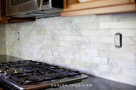 marble backsplash kitchen kitchen backsplashes marble mosaic floor tile 4 tile backsplash