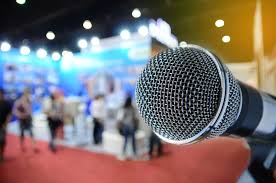 audio visual equipment u0026 services audio visual rental blog houston tx av2go